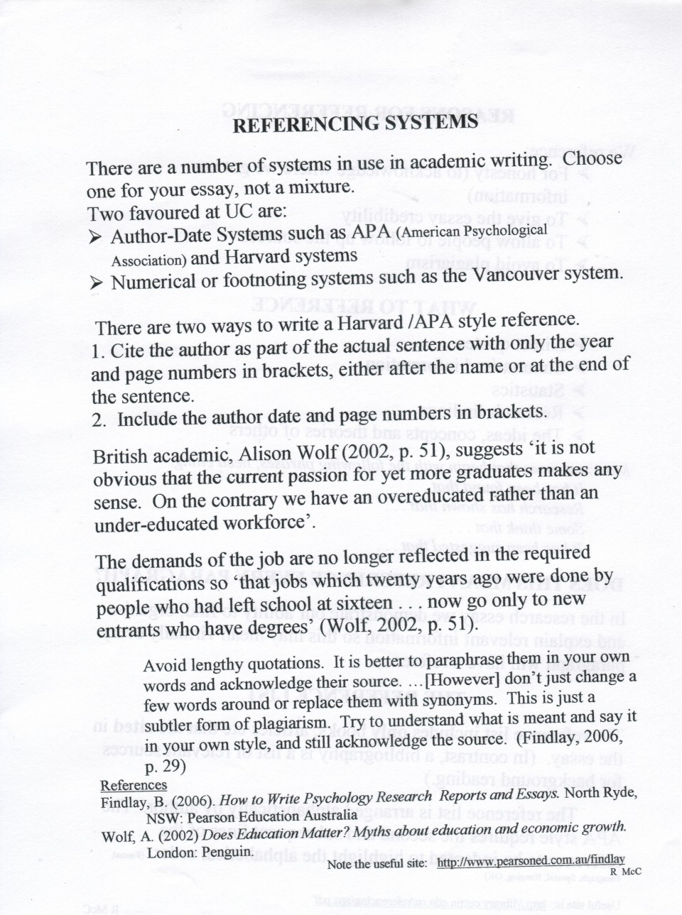 016 Essay Example Quoting In An Cite Essays Work Cited Works How To Write Bibliography For Harvard Referencing Sy Uk Law Extended Legal Annotated Frightening Examples Of Dialogue Shakespeare A Play Mla 960