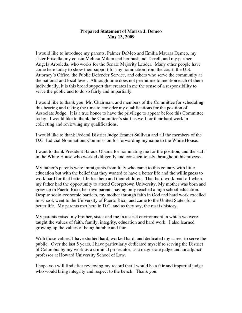 obesity thesis pdf