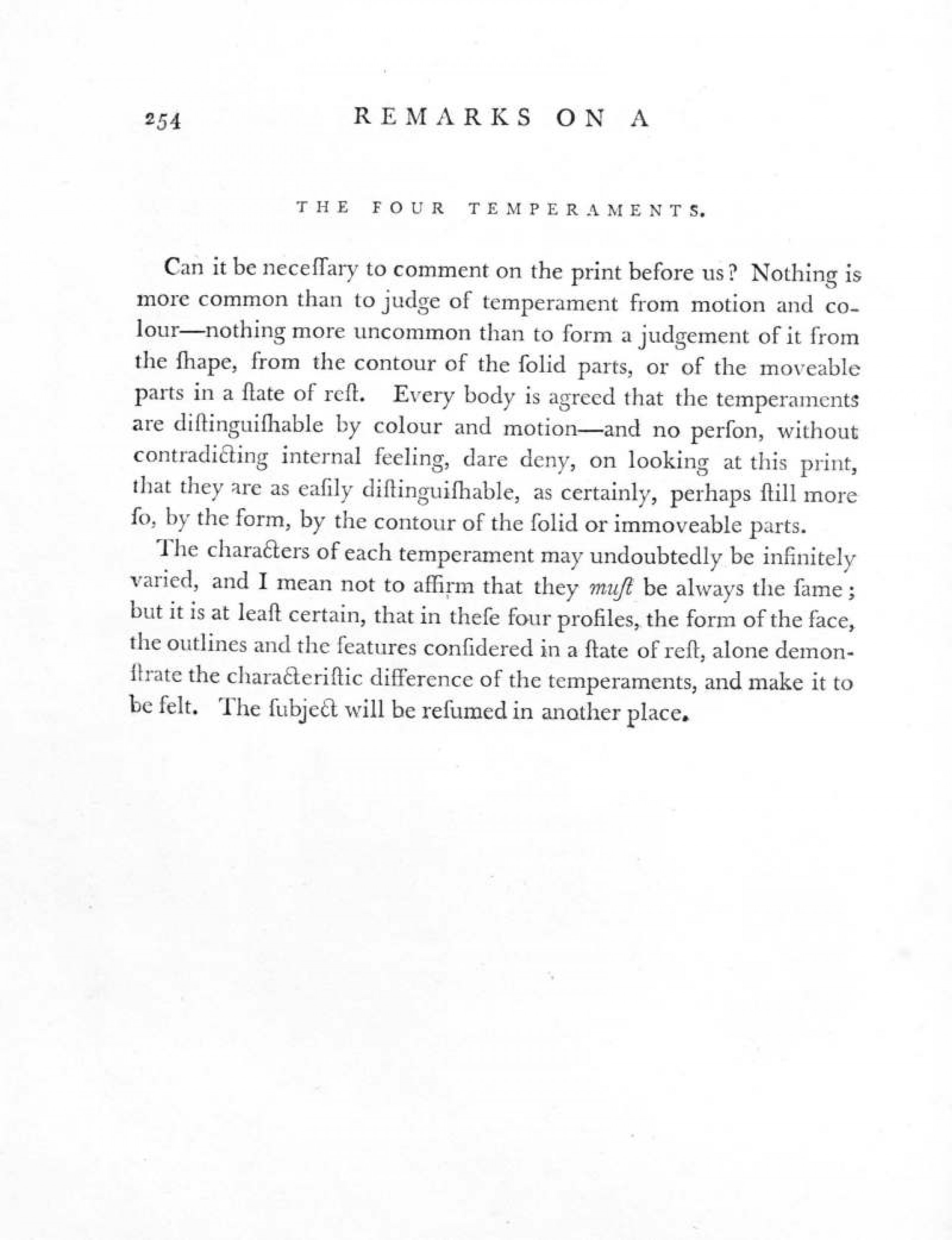 016 Essay Example Respect To Copy Kb L2d89 Vols Essays On Physiognomy For Sarah Hook Page 03resize8002c1042 Surprising 1920