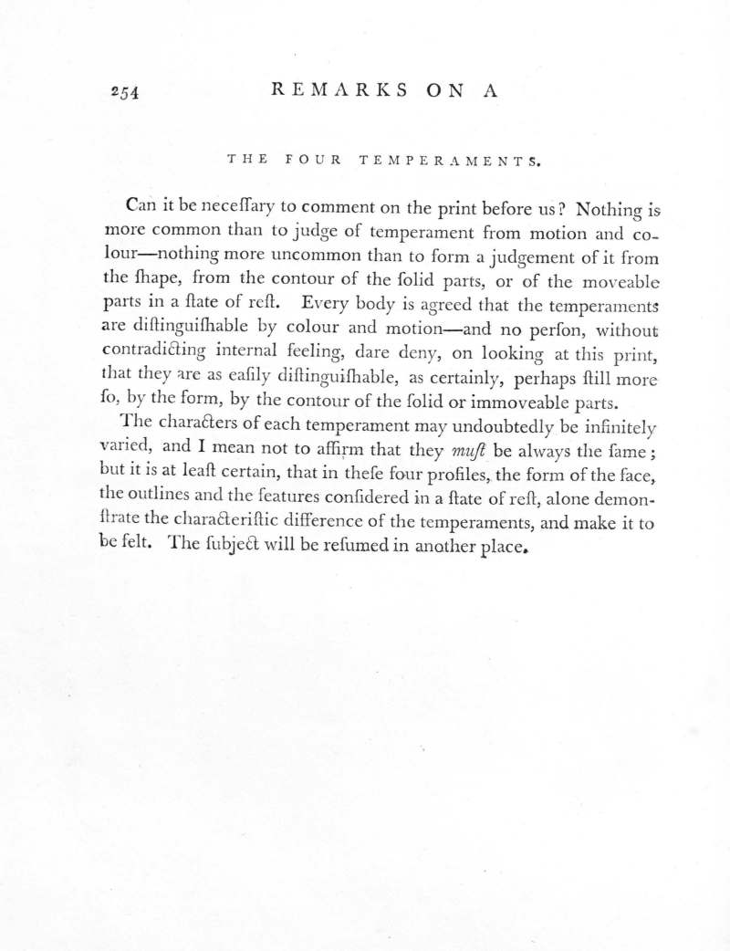 016 Essay Example Respect To Copy Kb L2d89 Vols Essays On Physiognomy For Sarah Hook Page 03resize8002c1042 Surprising Full