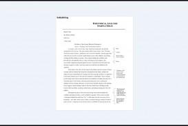 016 Essay Example Rhetorical Impressive Ap Lang Analysis 2016 Devices Examples English