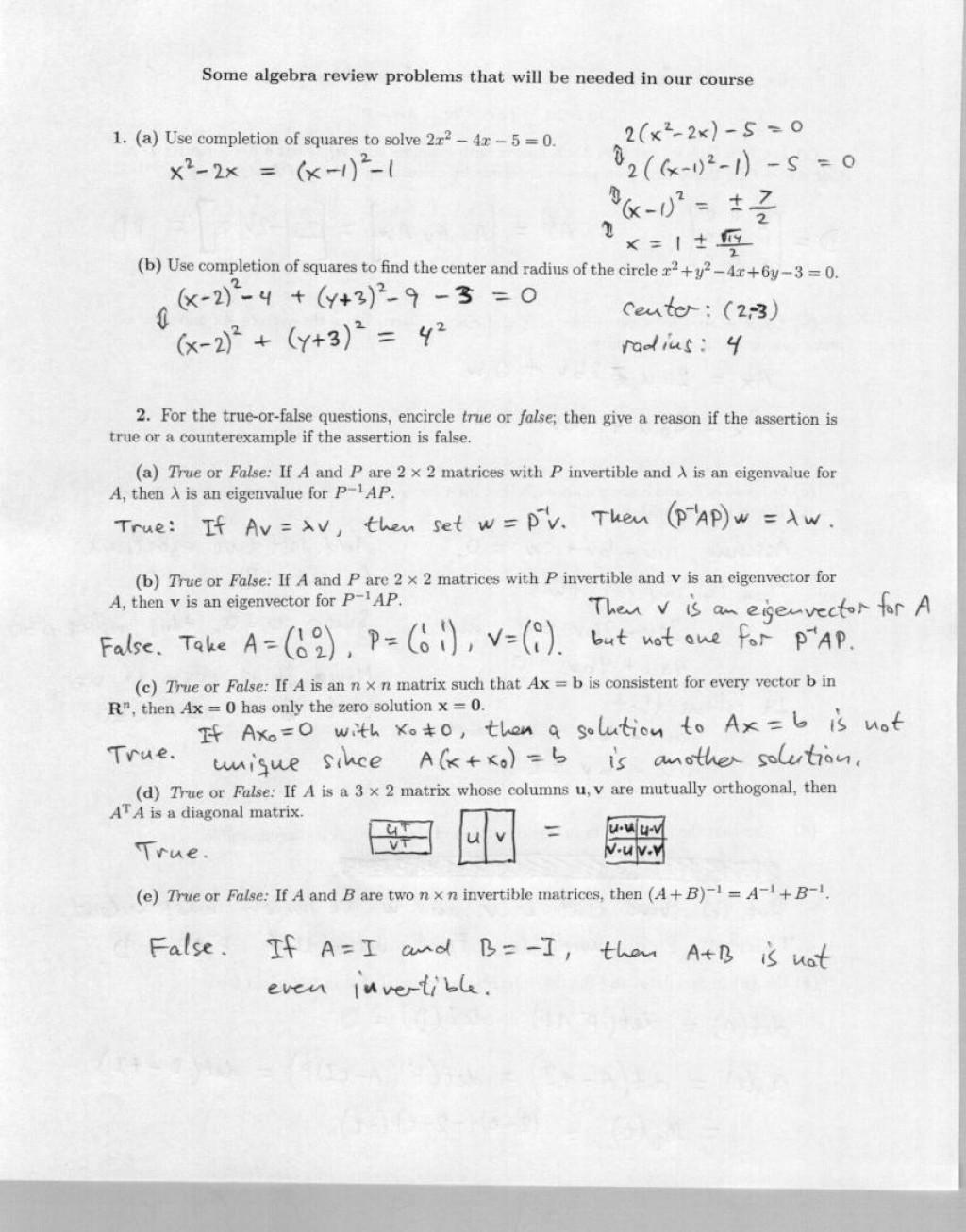 016 Essay Example Rutgers Application Fantastic Topics Large