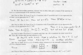 016 Essay Example Rutgers Application Fantastic Topics