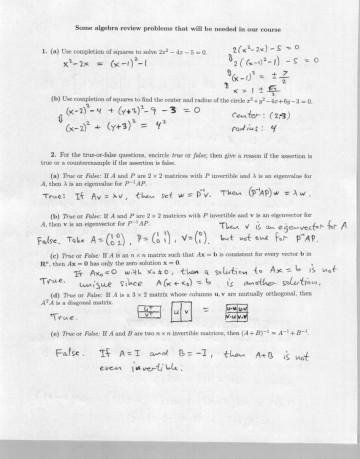 Rutgers application essay question