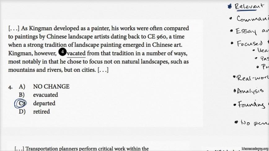 016 Essay Example Sat Time Rxjrhbs 21c Dreaded Limit Allowed Management