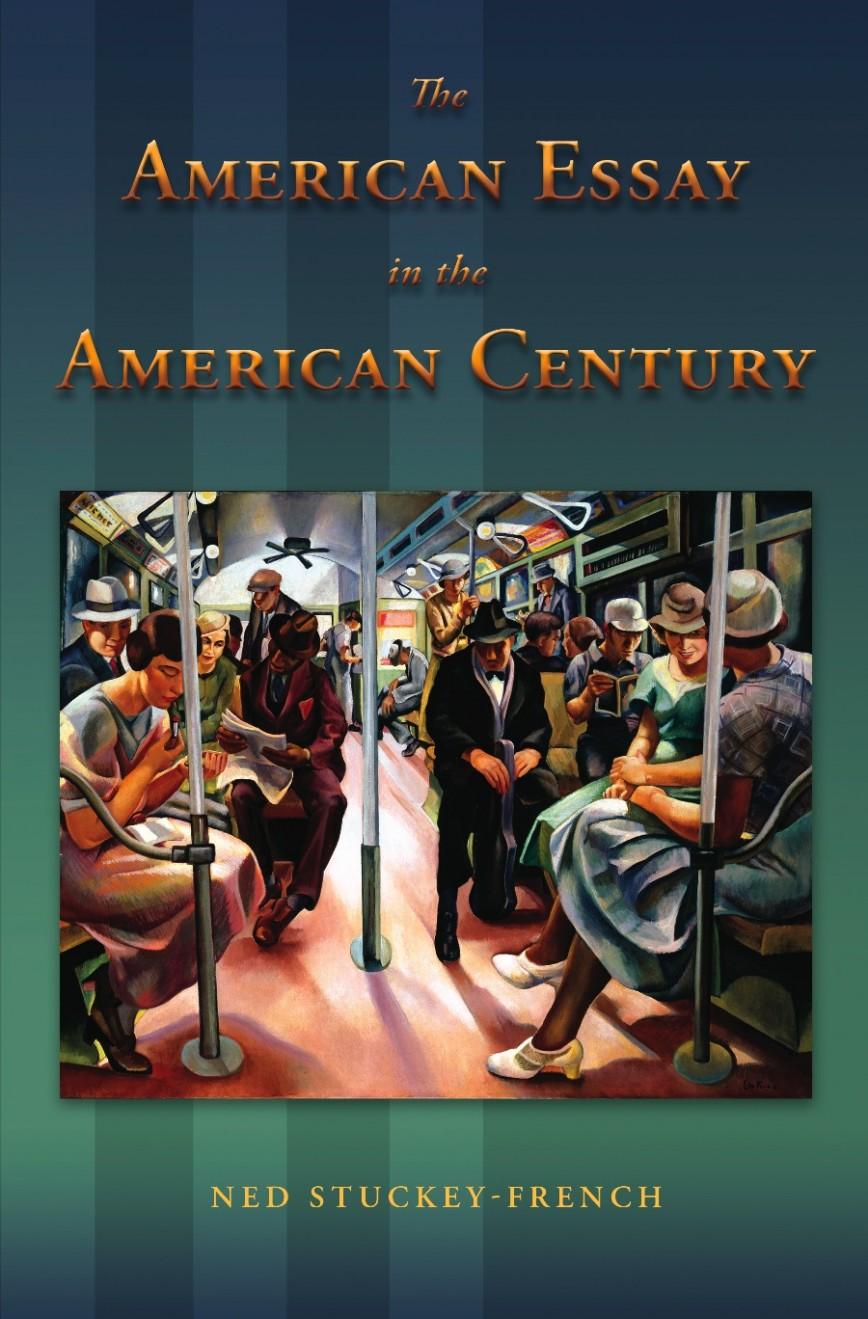 016 Essay Example The Best American Essays Of Century Am Cover Imposing Pdf Summaries
