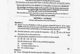 016 Essay Example Topics For College English Icse20solved20maths202014 Page Phenomenal Classes Students In