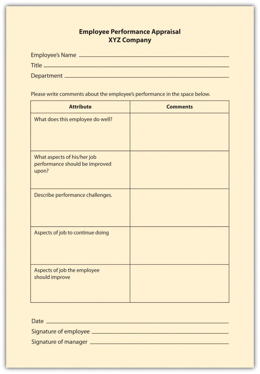 016 Essay Example Ucf Imposing Required Topics 2018