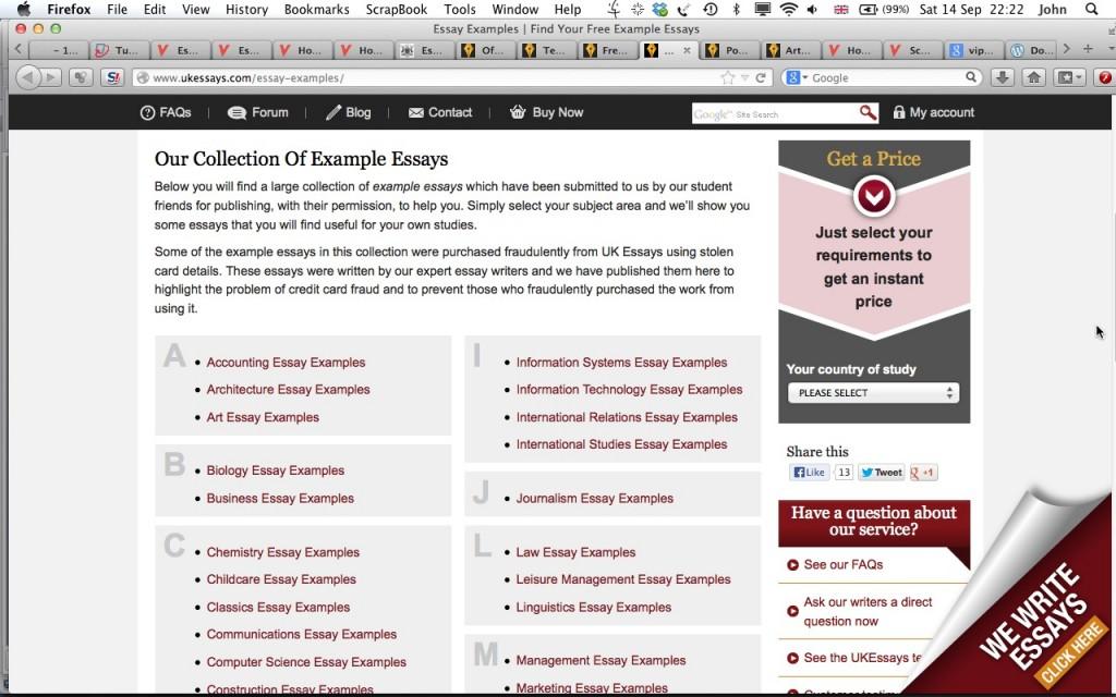 016 Essay Example Ukessays Uk Stupendous Essays New Reviews Apa Login Large