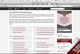 016 Essay Example Ukessays Uk Stupendous Essays New Reviews Apa Login