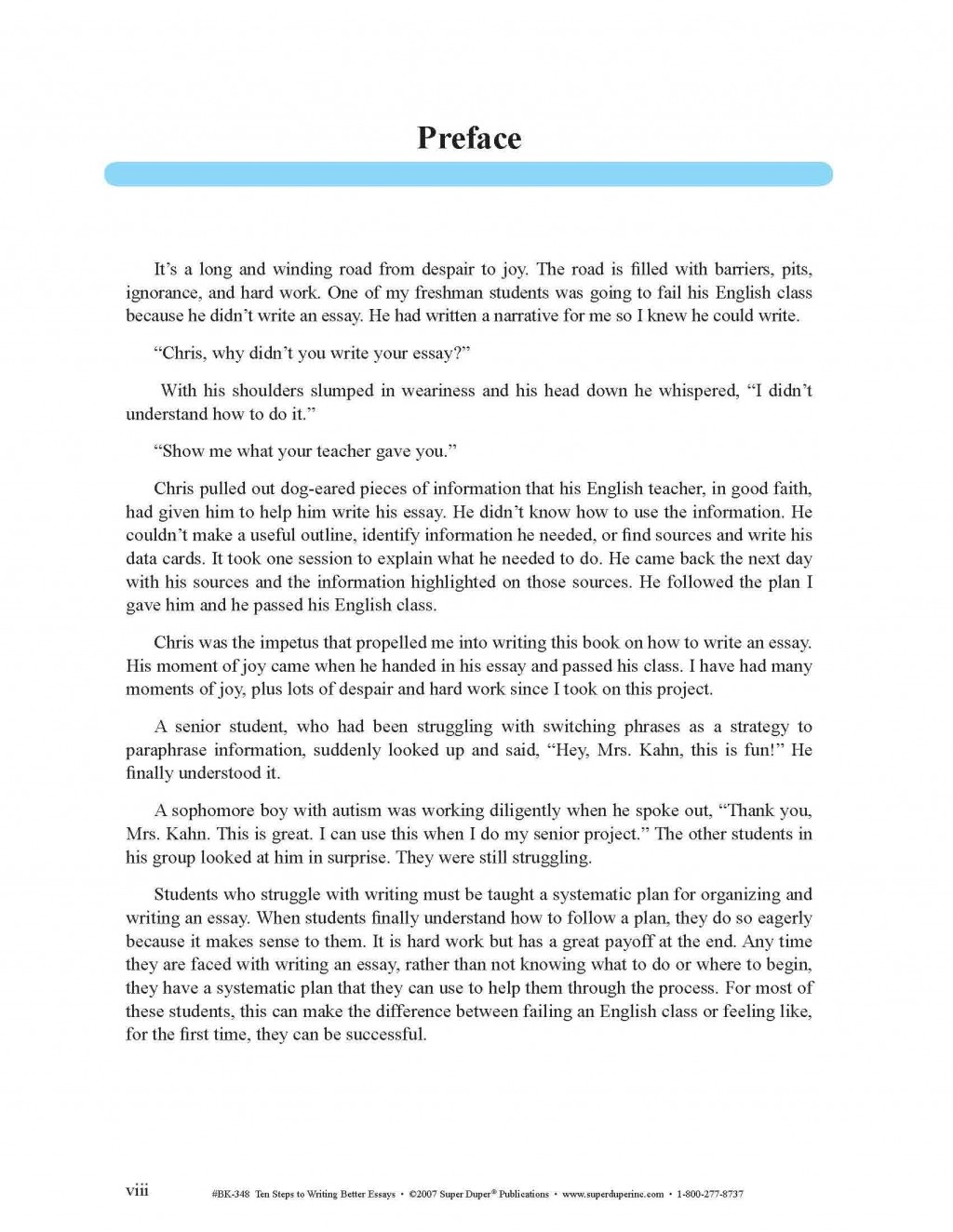 016 Essay Example Whats An Expository Phenomenal What Is Powerpoint What's Does Consist Of Large
