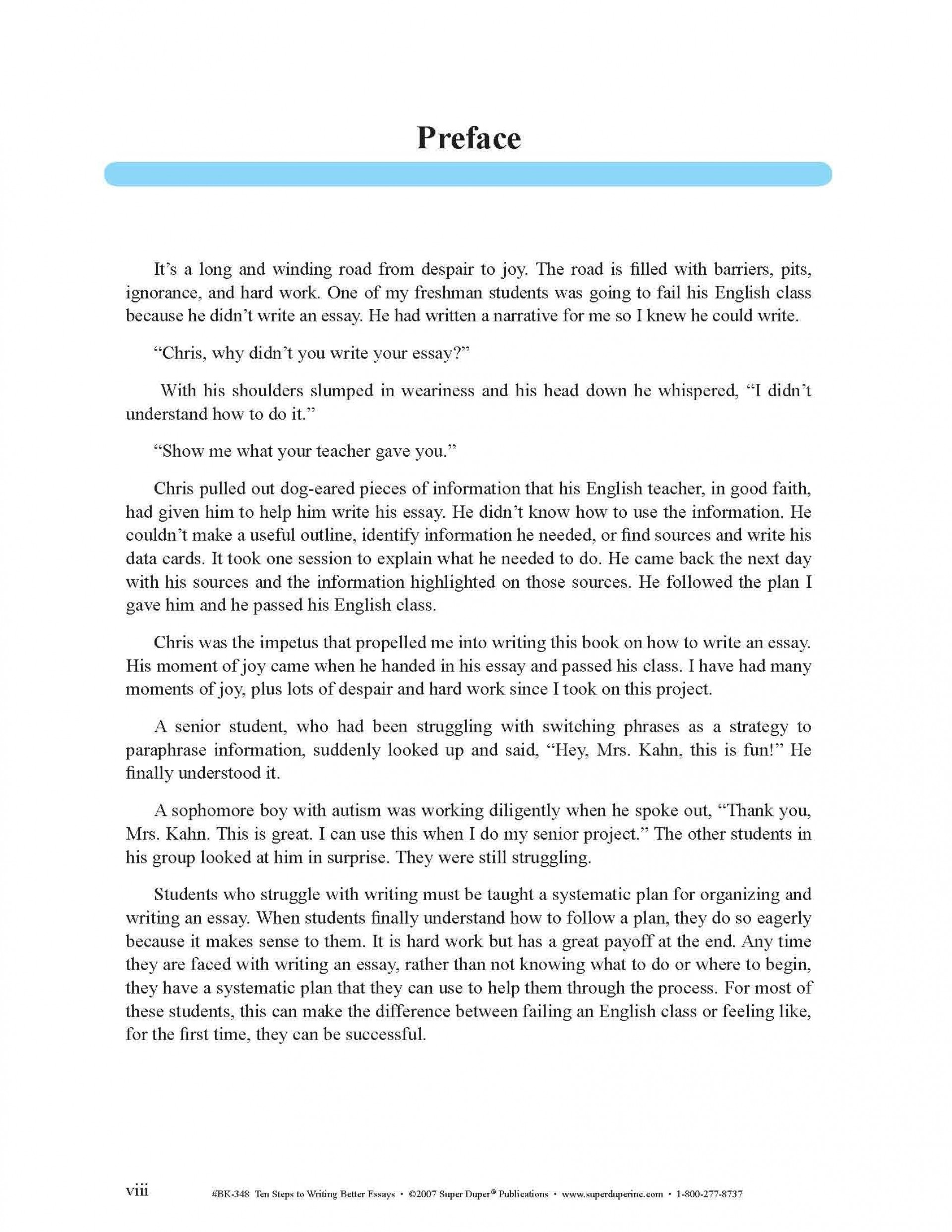016 Essay Example Whats An Expository Phenomenal What Is Powerpoint What's Does Consist Of 1920