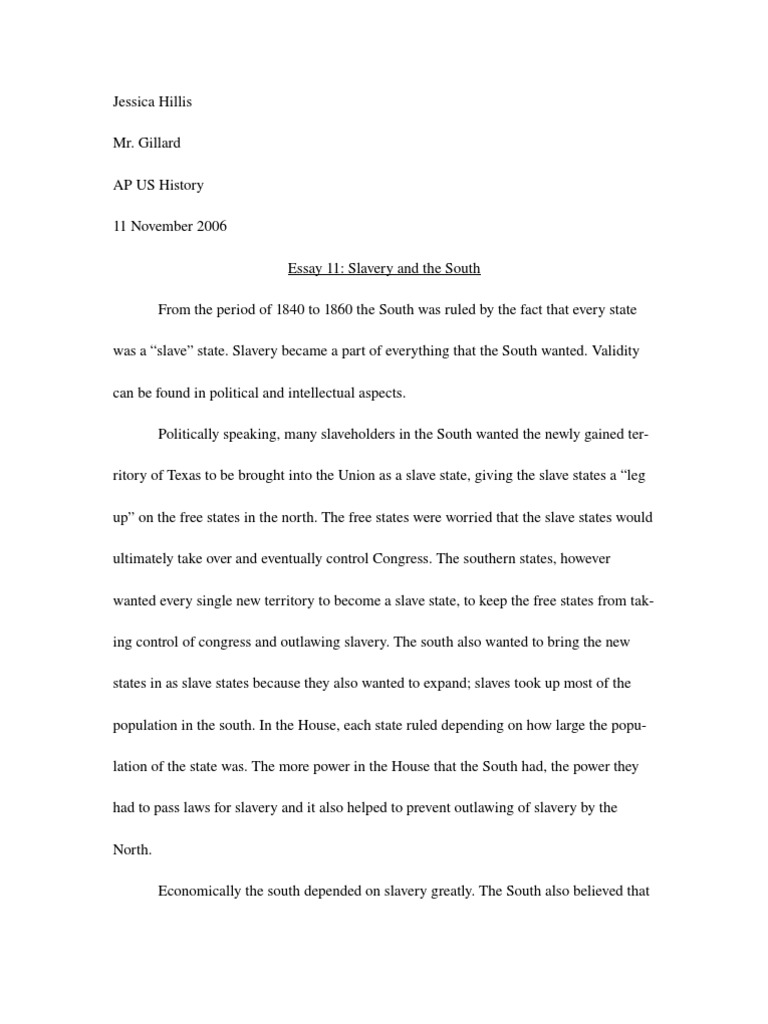 016 Essay Example Fearsome Act New Time Limit Format Full