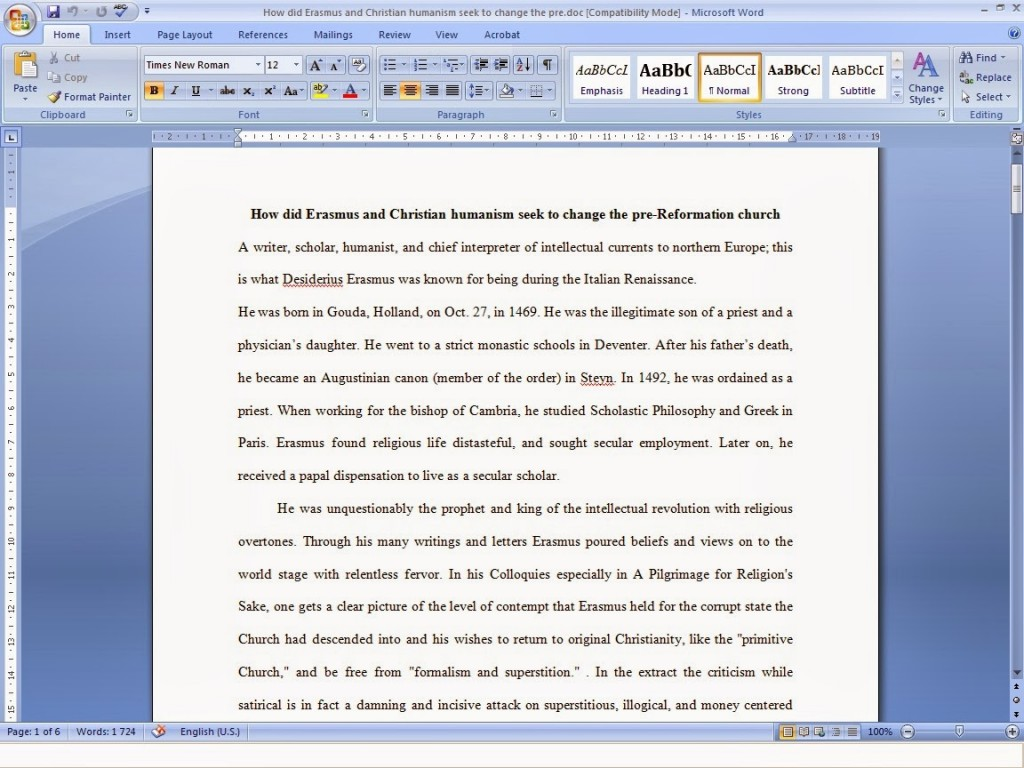 016 Essay Maker Free Example Online Essays Doctoral Dissertation College Editor Striking Large
