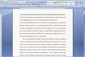 016 Essay Maker Free Example Online Essays Doctoral Dissertation College Editor Striking