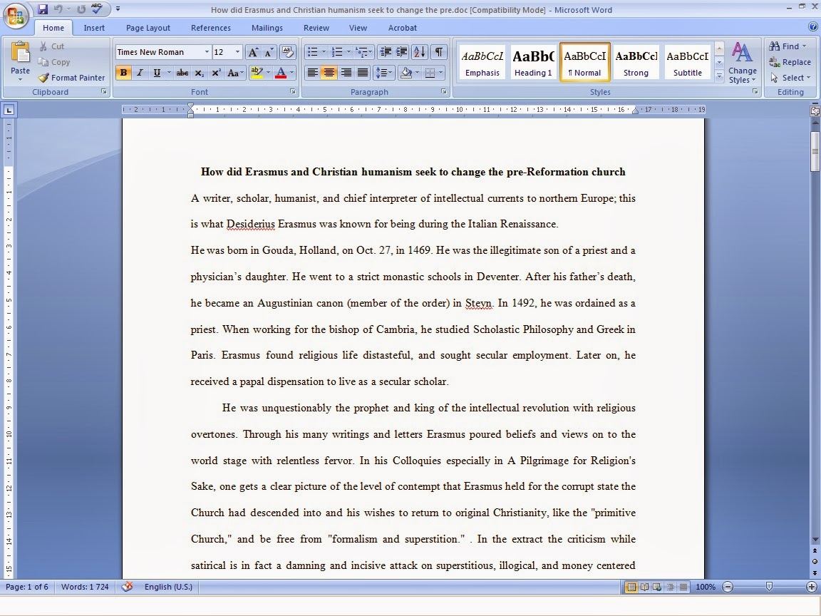 016 Essay Maker Free Example Online Essays Doctoral Dissertation College Editor Striking Full