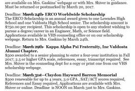 016 Essay Scholarships Tinetby5eqpfuhec2cd5mlc30c12uavsxxp5rodkzqopteukresize8002c1827ssl1 Wonderful 2017 No College Canada