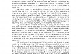 016 Essay Writer Com Outstanding My Writer.com Pro Writing Reviews Comparative