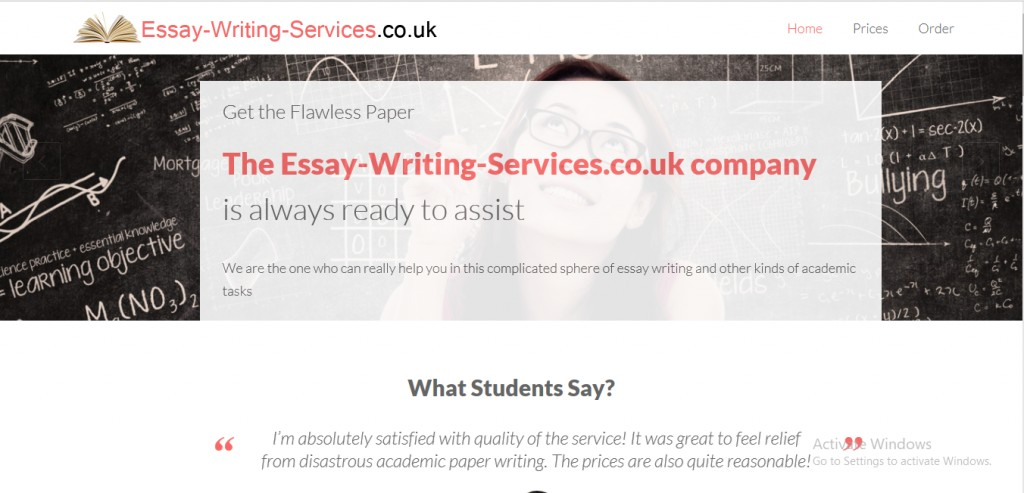016 Essay Writing Companies Uk Services Top Websites Sites Large