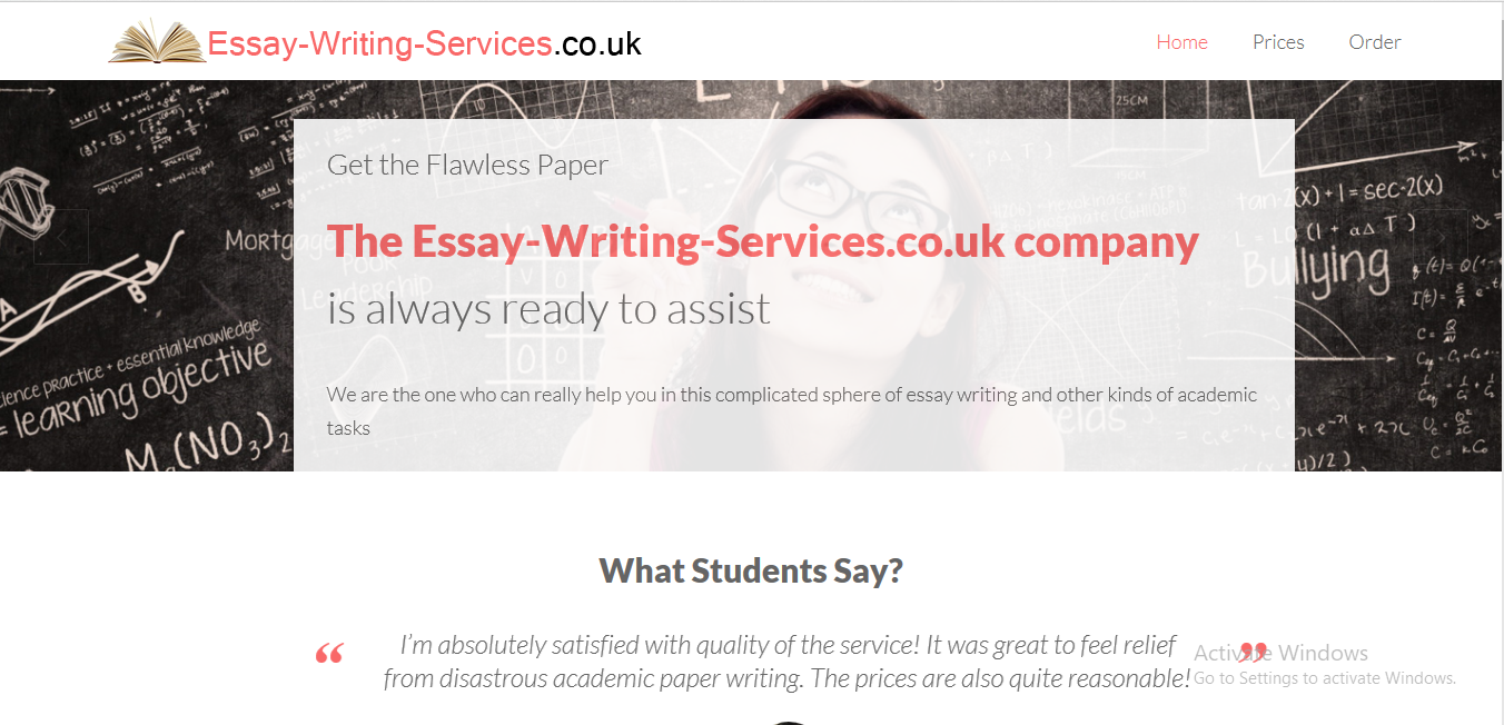 016 Essay Writing Companies Uk Services Top Websites Sites Full
