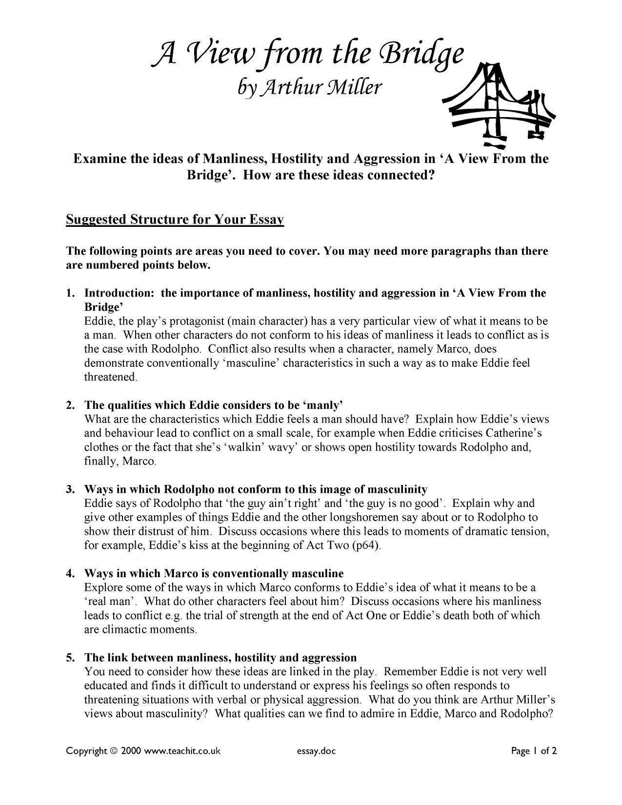 016 Example Essays Dream Act Essay Laughter Good Score Examples Fearsome Average Full