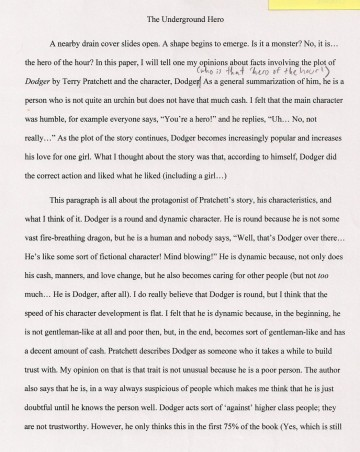 016 Extended Definition Essays Ideas For Topics The Underground H Happiness Friendship Pdf Beauty Love Family Success Courage 1048x1317 On Impressive Essay 360