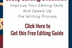 016 Free Online Essay Editor Rare Proofreading Software Ielts Correction
