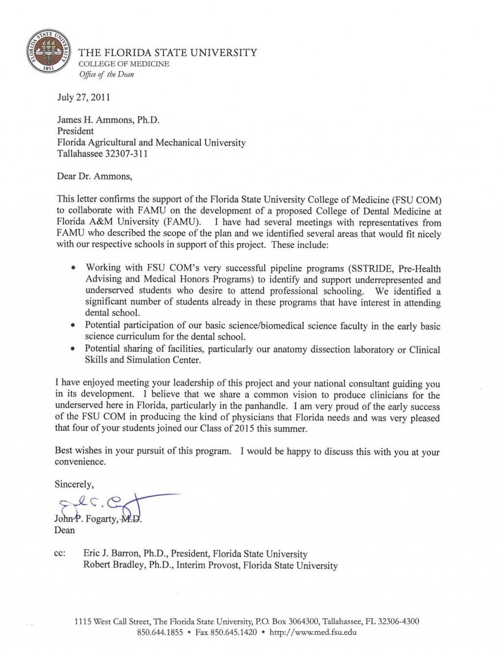 016 Fsu Essay Prompt Bletter Elegant Ufs Unique Care Program Large
