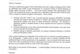 016 Fsu Essay Prompt Bletter Elegant Ufs Unique Care Program 320
