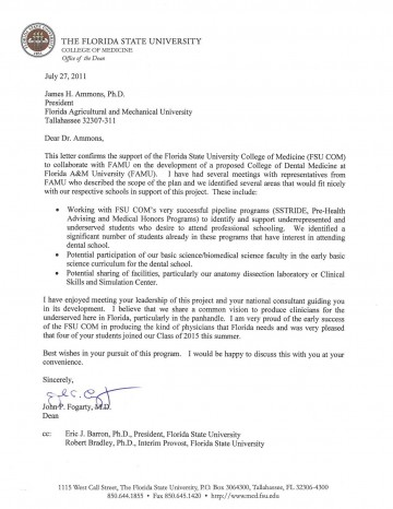 016 Fsu Essay Prompt Bletter Elegant Ufs Unique Care Program 360