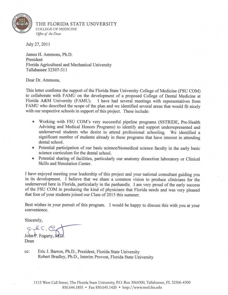 016 Fsu Essay Prompt Bletter Elegant Ufs Unique Care Program 728