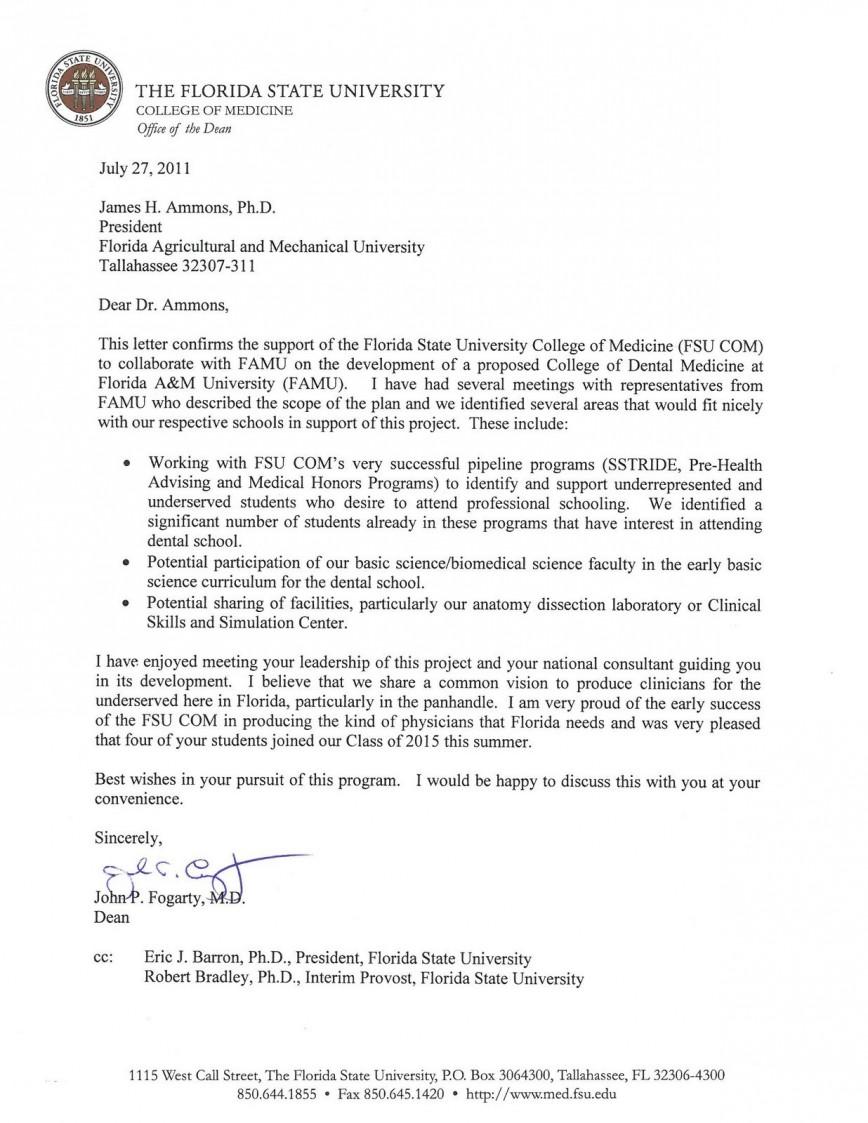 016 Fsu Essay Prompt Bletter Elegant Ufs Unique Care Program 868