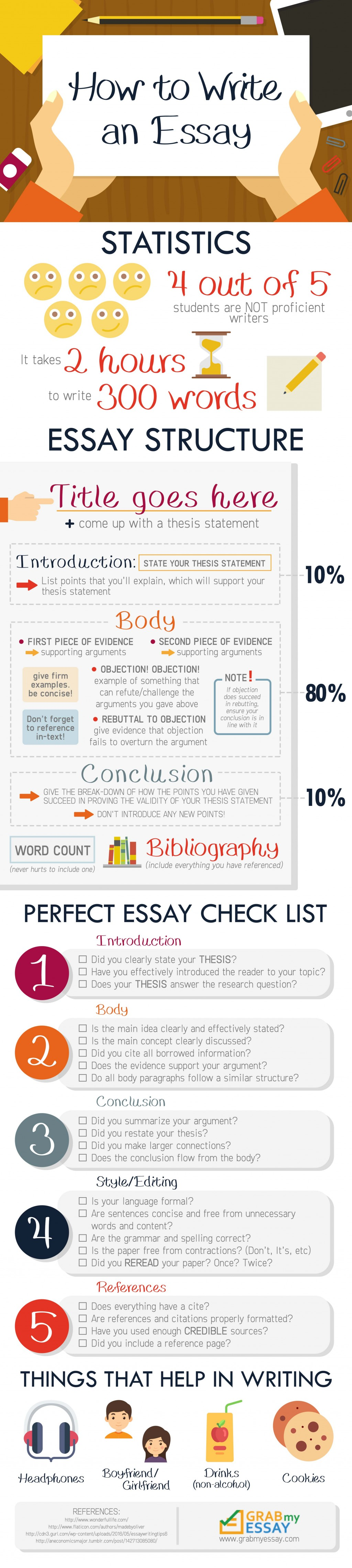016 Grab My Essay Example Writing Surprising Review Discount Codes Large