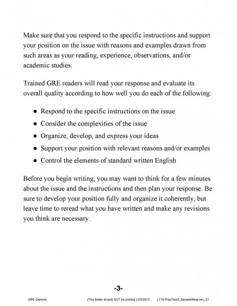 016 Gre Essay Topics Questions Ayucarcom Samples L Remarkable Pdf Analytical Writing Grader Issue Pool Solutions 480