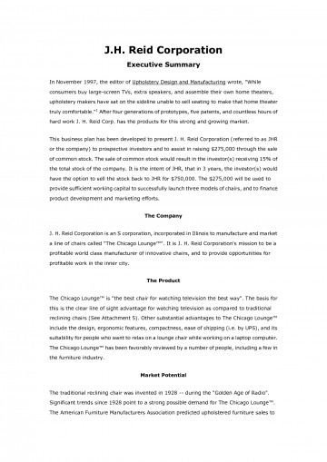 016 Hard Work Essay Example Business Plan Outstanding 360