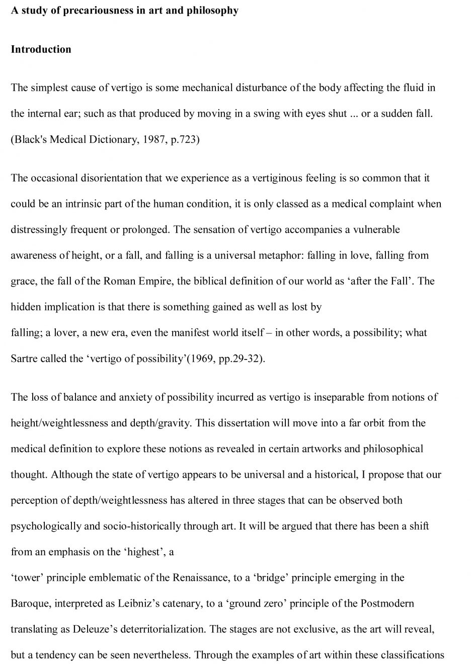 016 Hard Work Essay The Key Success Art Coursework Sample Essays On In Hindi Is To Wikipedia Pays Off Brings Students Life Always Role Of And Dedication 936x1319 Wonderful Urdu Example Full