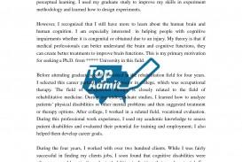 016 Harvard Mba Essay Formidable Length Question 2018 Sample
