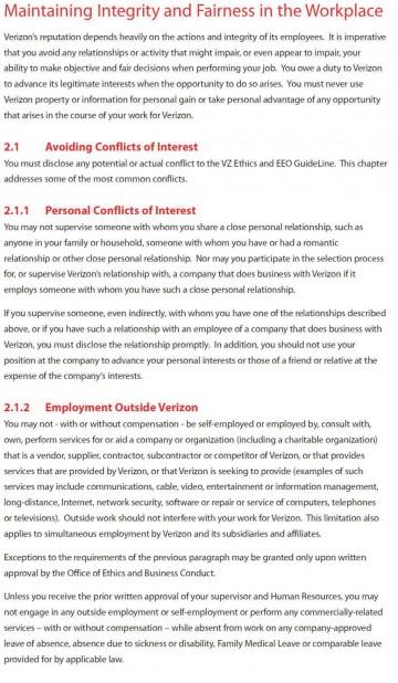 business school essay word limit common