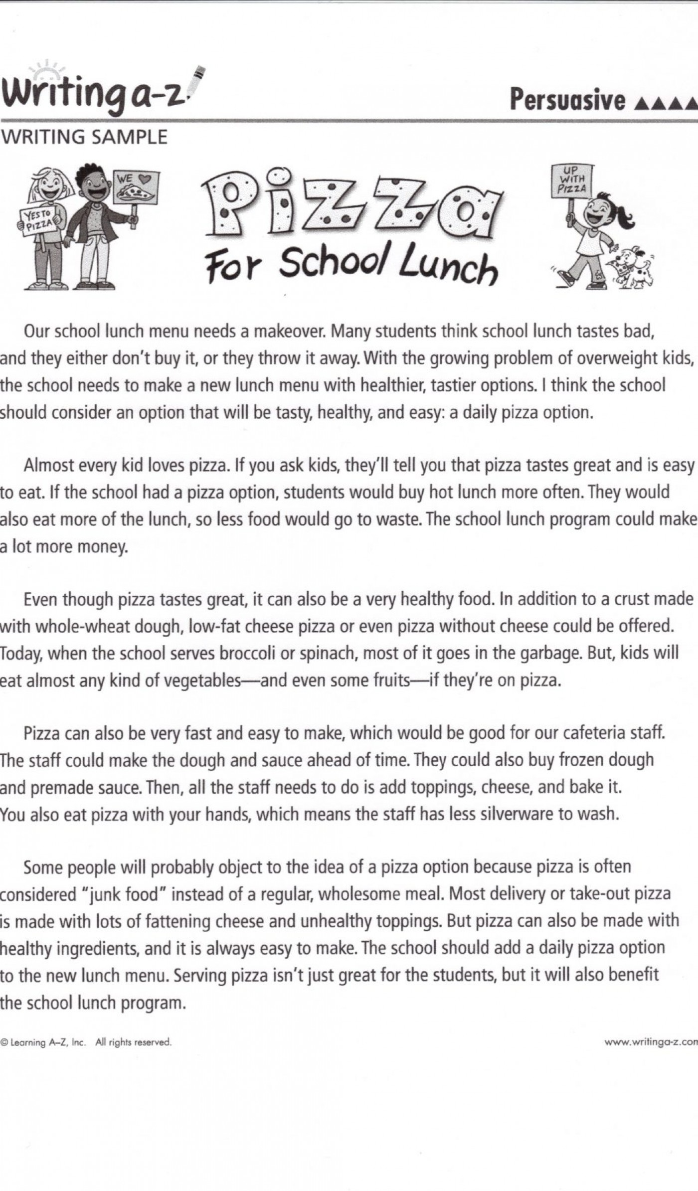 preview healthy eating essay  thatsnotus