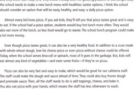 016 Healthy Eating Essay Example High School Persuasive Topics Sample Essays Writing Article Argumentative Impressive In French Pt3 Spm
