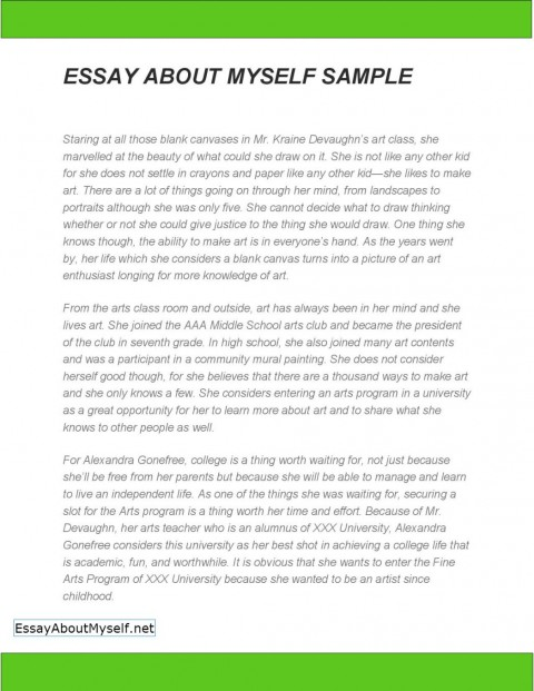 The Ugly Truth About essay writing service from Privatewriting