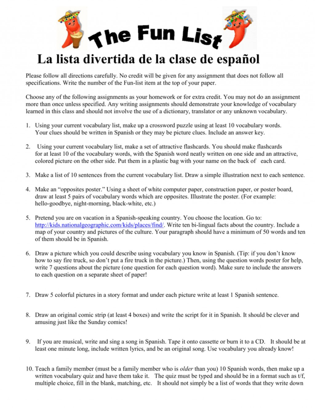 016 How To Say Essay In Spanish Example 008812691 1 Frightening Google Translate Persuasive Large