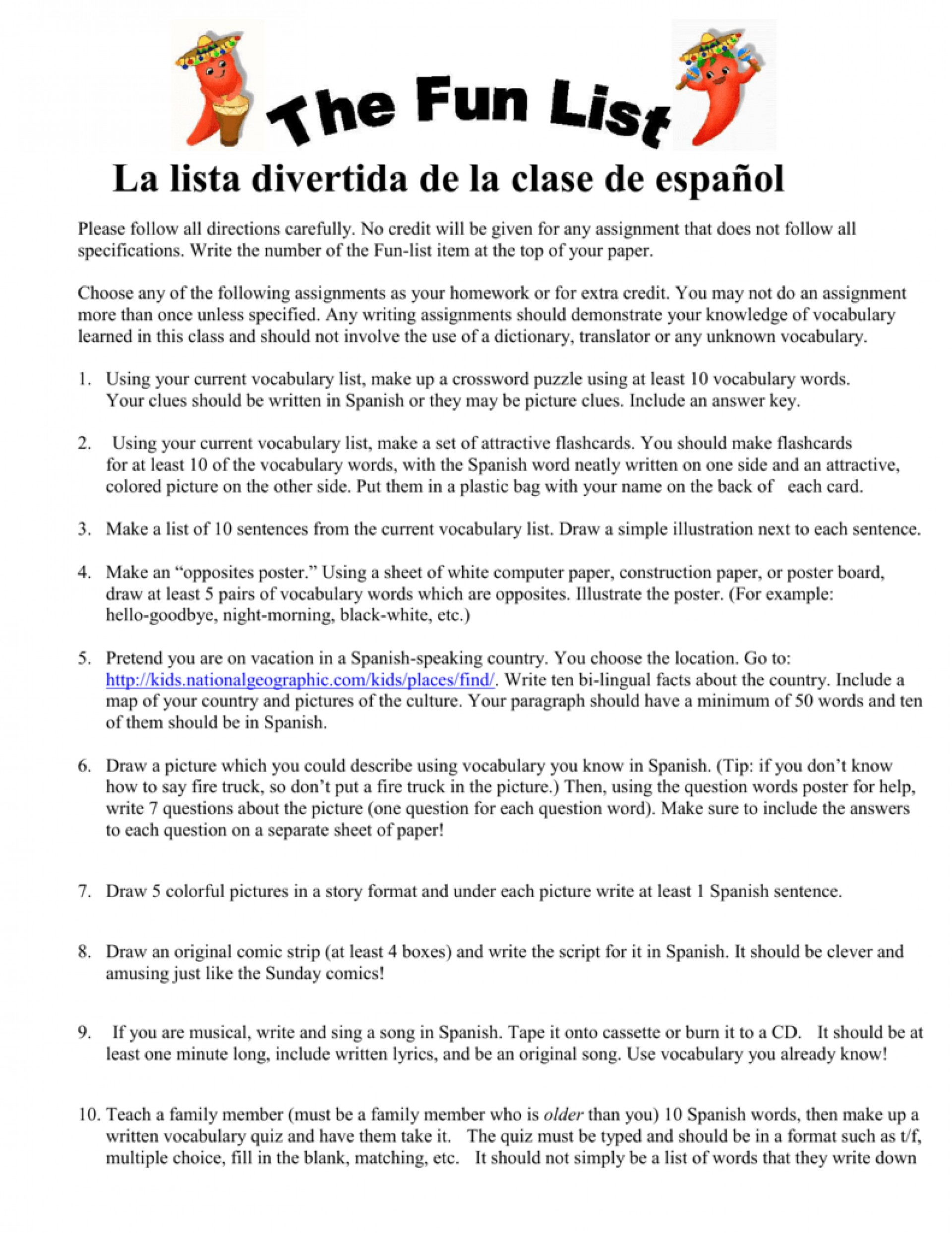 016 How To Say Essay In Spanish Example 008812691 1 Frightening Google Translate Persuasive 1920