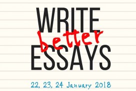 016 How To Write Better Essays Essay Example Rem Tuition  Writing Awesome Can I In English Literature Greetham