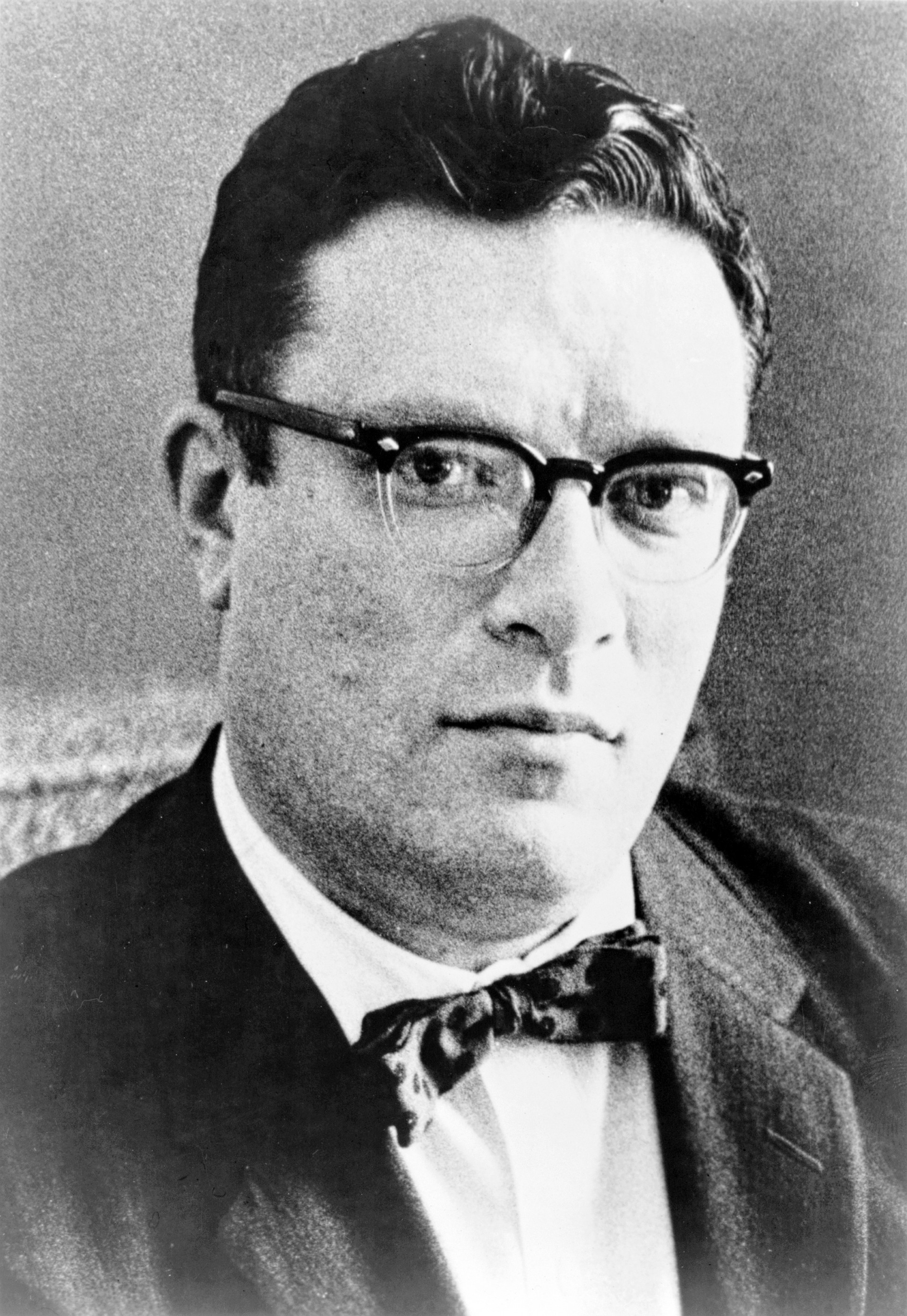 016 Isaac Asimov Essays Essay Example Awful On Creativity Intelligence 1920