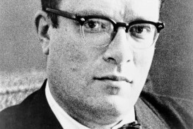 016 Isaac Asimov Essays Essay Example Awful On Creativity Intelligence