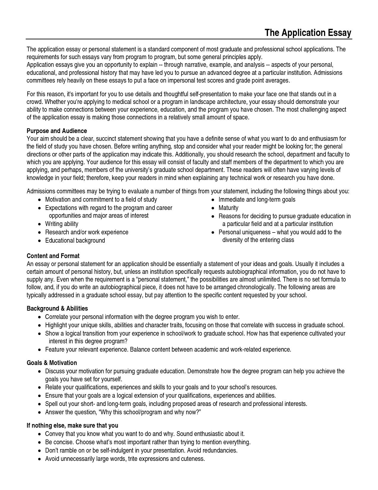 016 Jobs Essay Writing Homework Academic Service Freelance India Qla4y Uk Online Archaicawful In Kenya Full