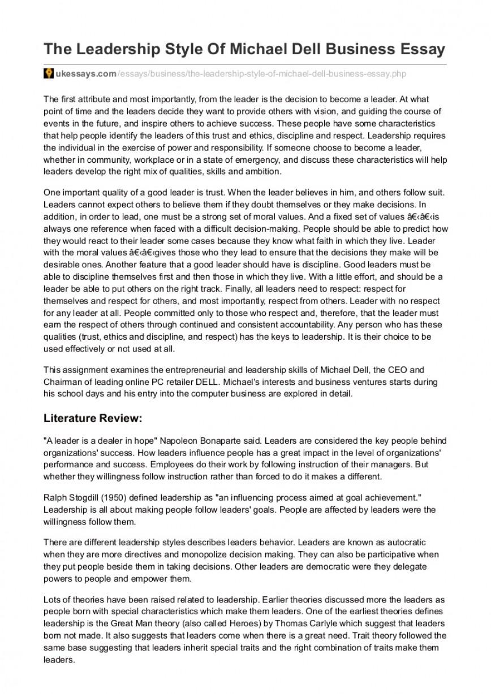 Laws of life essay topics