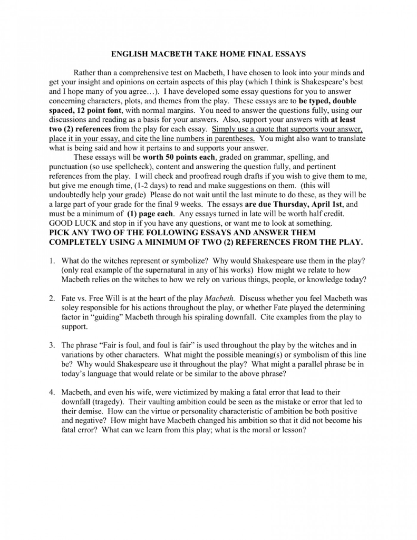 Essay about illiteracy in india