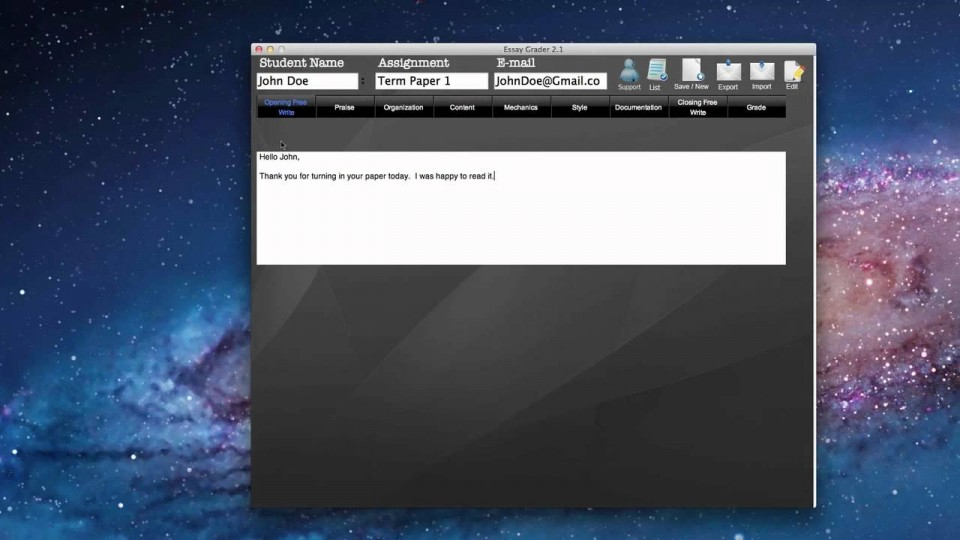 016 Maxresdefault Automatic Essay Grader Free Singular 960